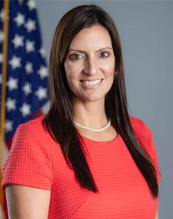 Jeanette Nunez